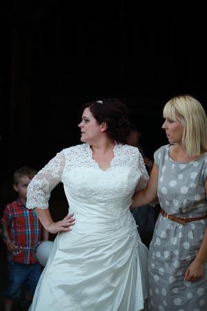 Catherine-Lacey-Photography-Wedding-UK-McGoey-1824