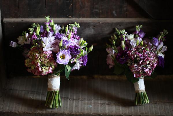 Catherine-Lacey-Photography-Wedding-UK-McGoey-1578