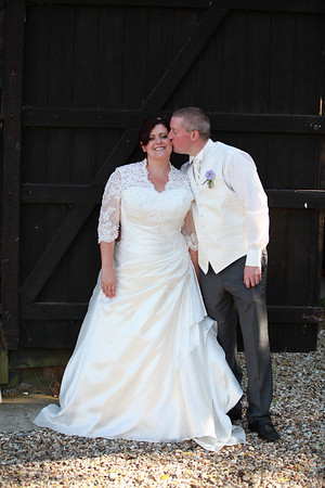 Catherine-Lacey-Photography-Wedding-UK-McGoey-1590