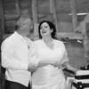 Catherine-Lacey-Photography-Wedding-UK-McGoey-1811