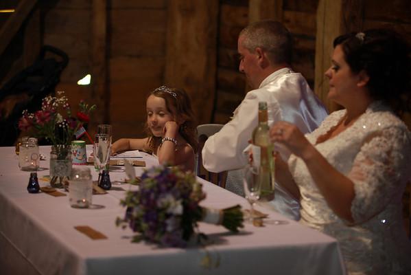 Catherine-Lacey-Photography-Wedding-UK-McGoey-1608