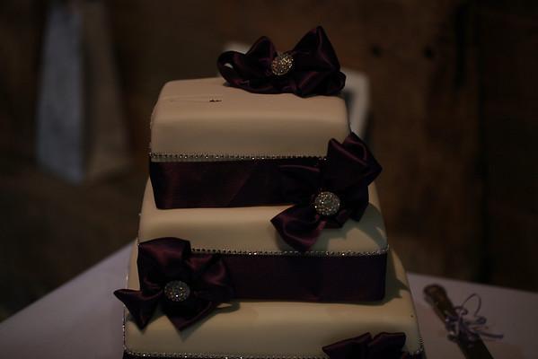 Catherine-Lacey-Photography-Wedding-UK-McGoey-1817