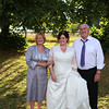 Catherine-Lacey-Photography-Wedding-UK-McGoey-1733