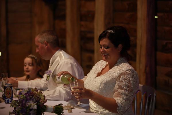 Catherine-Lacey-Photography-Wedding-UK-McGoey-1610