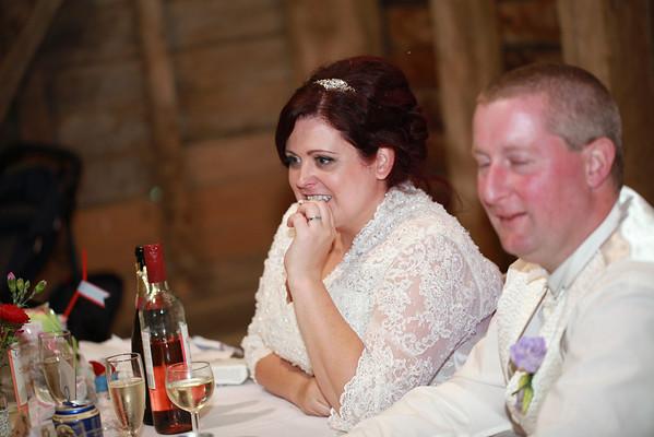 Catherine-Lacey-Photography-Wedding-UK-McGoey-1778