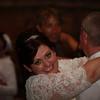 Catherine-Lacey-Photography-Wedding-UK-McGoey-1955