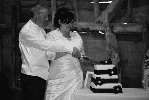 Catherine-Lacey-Photography-Wedding-UK-McGoey-1805