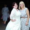 Catherine-Lacey-Photography-Wedding-UK-McGoey-1822