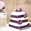 Catherine-Lacey-Photography-Wedding-UK-McGoey-1802