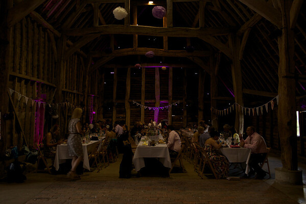 Catherine-Lacey-Photography-Wedding-UK-McGoey-1667