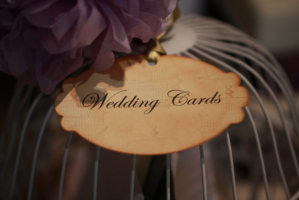 Catherine-Lacey-Photography-Wedding-UK-McGoey-1552
