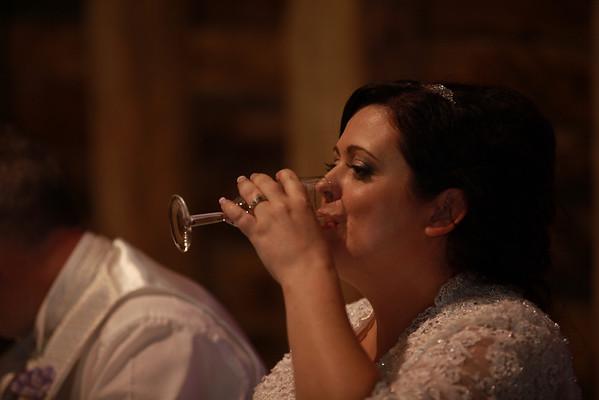 Catherine-Lacey-Photography-Wedding-UK-McGoey-1613
