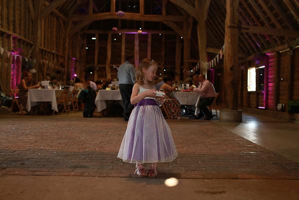 Catherine-Lacey-Photography-Wedding-UK-McGoey-1678