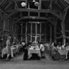 Catherine-Lacey-Photography-Wedding-UK-McGoey-1668
