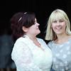 Catherine-Lacey-Photography-Wedding-UK-McGoey-1820