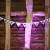 Catherine-Lacey-Photography-Wedding-UK-McGoey-1567