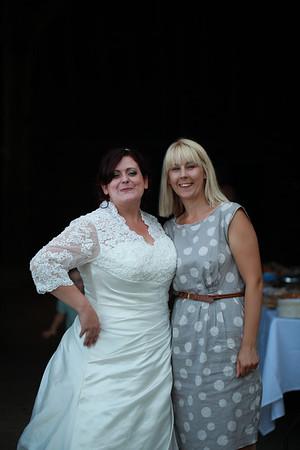 Catherine-Lacey-Photography-Wedding-UK-McGoey-1825