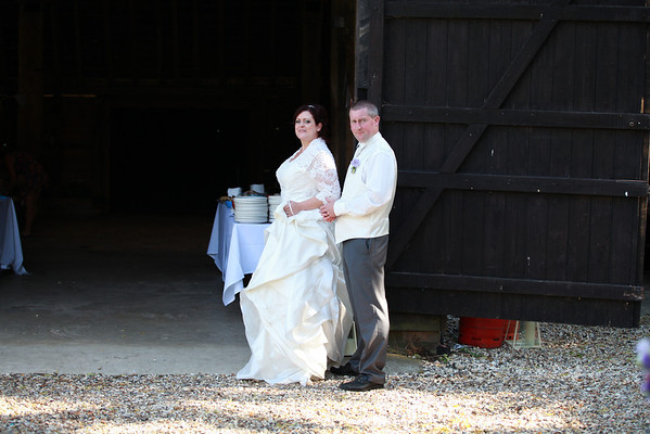 Catherine-Lacey-Photography-Wedding-UK-McGoey-1594