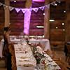 Catherine-Lacey-Photography-Wedding-UK-McGoey-1570