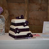 Catherine-Lacey-Photography-Wedding-UK-McGoey-1582