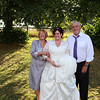 Catherine-Lacey-Photography-Wedding-UK-McGoey-1740