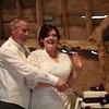 Catherine-Lacey-Photography-Wedding-UK-McGoey-1808