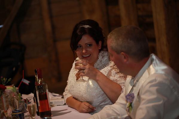 Catherine-Lacey-Photography-Wedding-UK-McGoey-1776