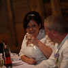 Catherine-Lacey-Photography-Wedding-UK-McGoey-1776