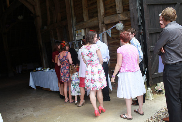Catherine-Lacey-Photography-Wedding-UK-McGoey-1692