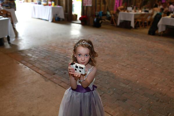 Catherine-Lacey-Photography-Wedding-UK-McGoey-1673