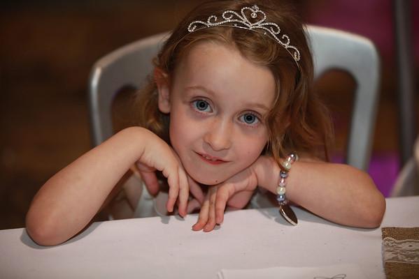 Catherine-Lacey-Photography-Wedding-UK-McGoey-1617