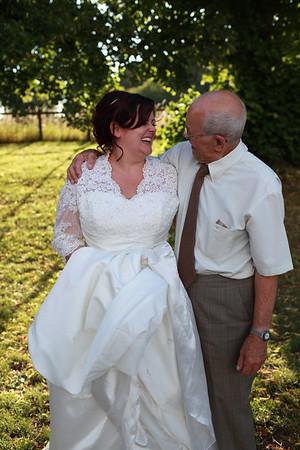 Catherine-Lacey-Photography-Wedding-UK-McGoey-1730