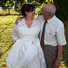 Catherine-Lacey-Photography-Wedding-UK-McGoey-1730