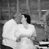 Catherine-Lacey-Photography-Wedding-UK-McGoey-1812