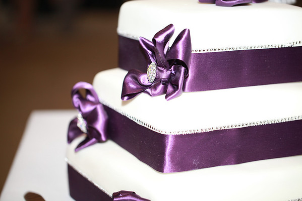 Catherine-Lacey-Photography-Wedding-UK-McGoey-1783