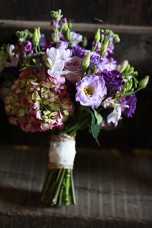 Catherine-Lacey-Photography-Wedding-UK-McGoey-1574