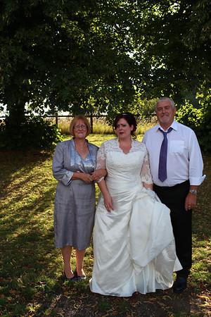 Catherine-Lacey-Photography-Wedding-UK-McGoey-1734
