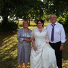 Catherine-Lacey-Photography-Wedding-UK-McGoey-1734