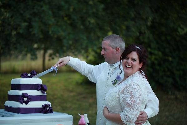 Catherine-Lacey-Photography-Wedding-UK-McGoey-1843