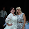 Catherine-Lacey-Photography-Wedding-UK-McGoey-1823