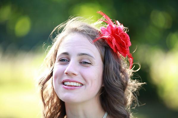 Catherine-Lacey-Photography-Wedding-UK-McGoey-1620