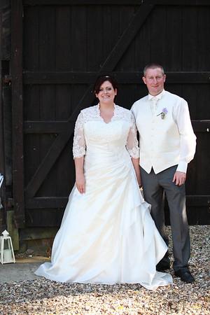 Catherine-Lacey-Photography-Wedding-UK-McGoey-1585