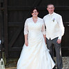 Catherine-Lacey-Photography-Wedding-UK-McGoey-1585
