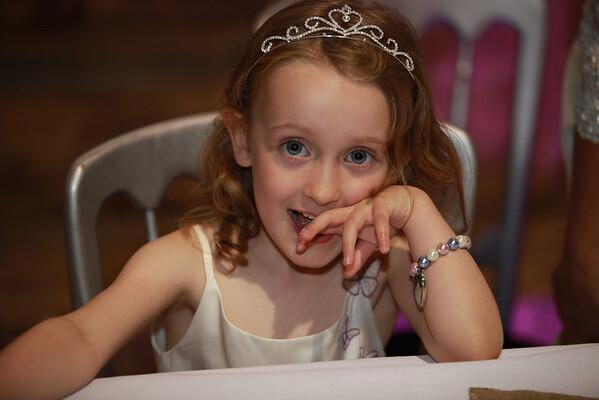 Catherine-Lacey-Photography-Wedding-UK-McGoey-1614