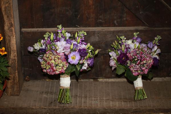 Catherine-Lacey-Photography-Wedding-UK-McGoey-1583