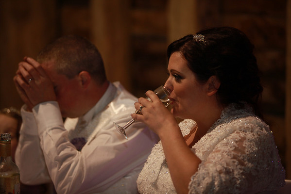 Catherine-Lacey-Photography-Wedding-UK-McGoey-1611