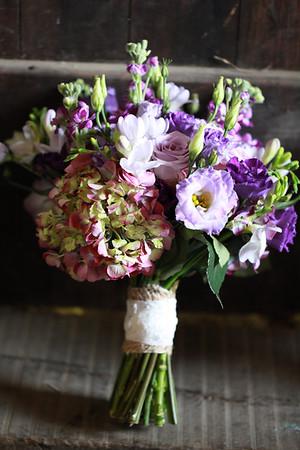 Catherine-Lacey-Photography-Wedding-UK-McGoey-1572