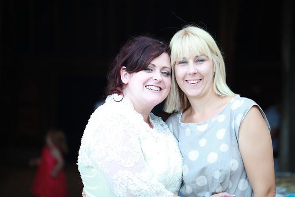 Catherine-Lacey-Photography-Wedding-UK-McGoey-1819