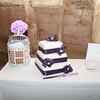 Catherine-Lacey-Photography-Wedding-UK-McGoey-1701