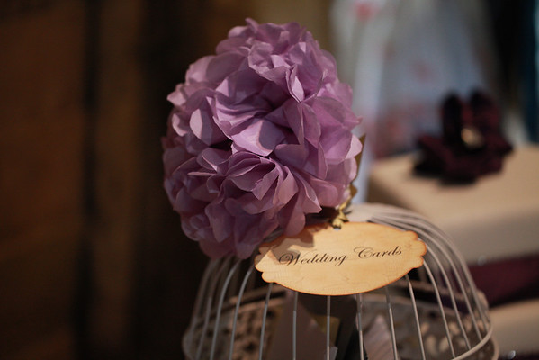 Catherine-Lacey-Photography-Wedding-UK-McGoey-1548